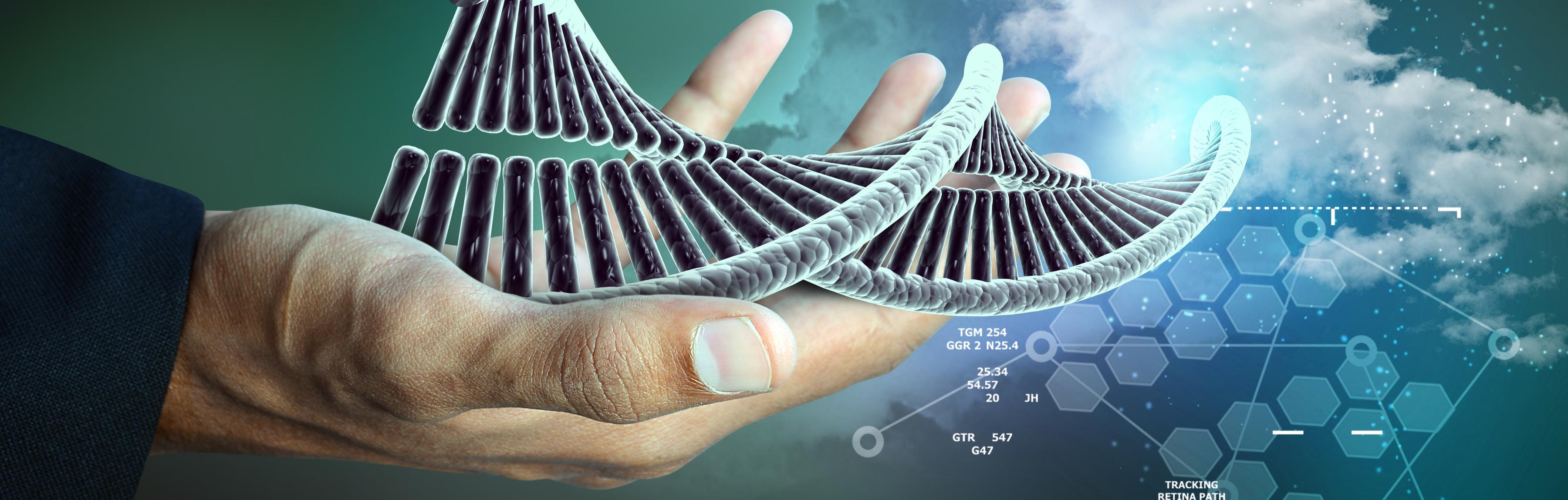 genetic-banner